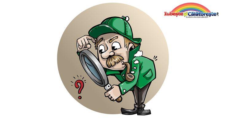 Noutati de vacanta: #ISC 13 | Ce intrebari AR TREBUI de fapt sa-ti pui cand pleci in vacanta? - http://blog.iubestesicalatoreste.ro/isc-13-ce-intrebari-ar-trebui-de-fapt-sa-ti-pui-cand-pleci-in-vacanta/