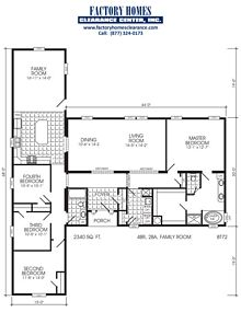 For A Three Bedroom House Blueprint likewise Oakwood Homes Floor Plans Single Wide moreover 2 Story Narrow Lot Floor Plans in addition Home Floor Plans furthermore In Law Suite. on 1 bedroom modular home plans