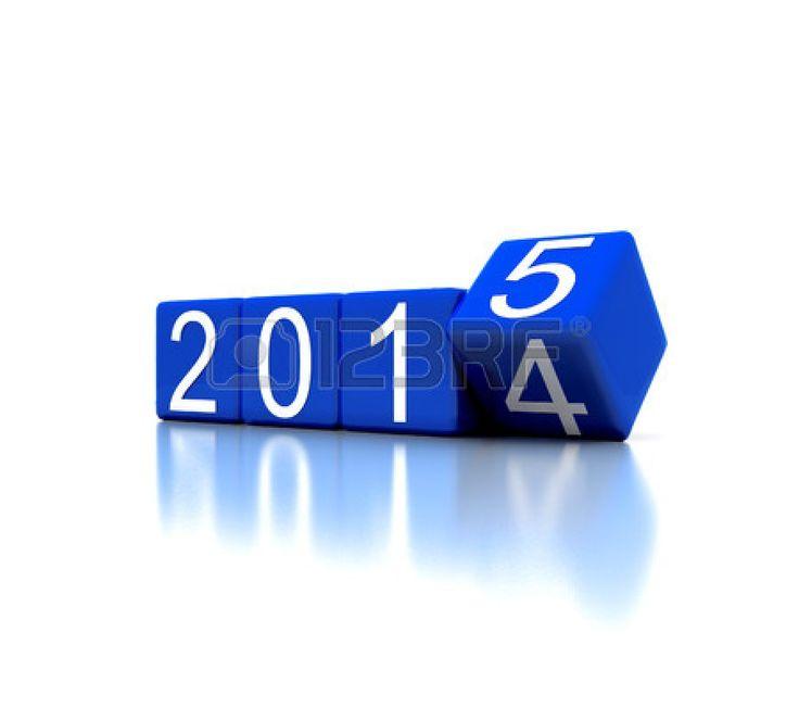 Calendario Feriados Argentina 2015 para Imprimir