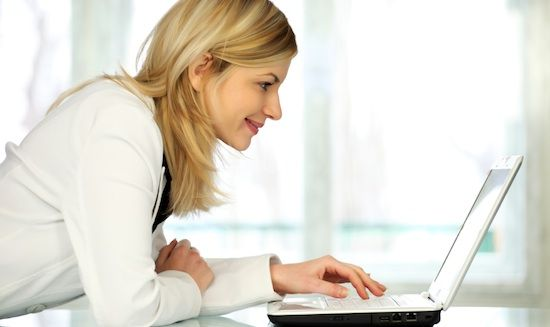 Are you stuck in monetary trouble and want to require cash help without any wait Need Loan Fast is better loan chance for you to full fill your financial necessity. This loan is recognized at reasonable interest rate without any kinds of official process. Just you can easily fill online application form without any type of official formality. So you can apply in simple terms.