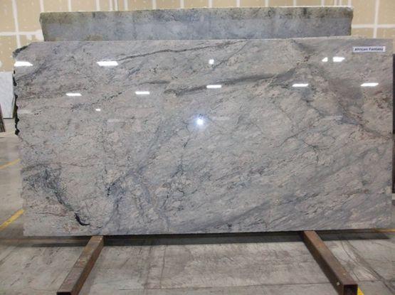Grey Granite Slabs : Best grey granite countertops ideas on pinterest