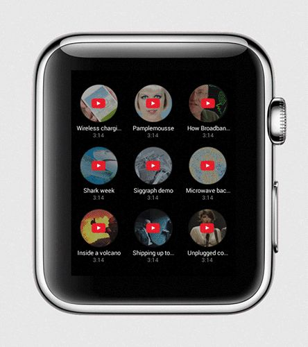 AppleWatch_YTanimation
