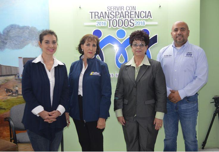 El Gobierno Municipal, en coordinación con la Asociación Civil Vida y Familia, ofrece servicios gratuitos y apoyos para aquellas mujeres embarazadas...