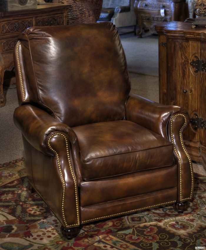 54 Best Images About Rustic Homes On Pinterest Craftsman Fireplaces And Leather Recliner
