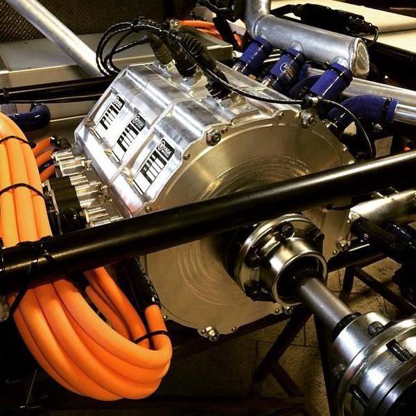 Pin By Ihor Barabosha On Garage: Car