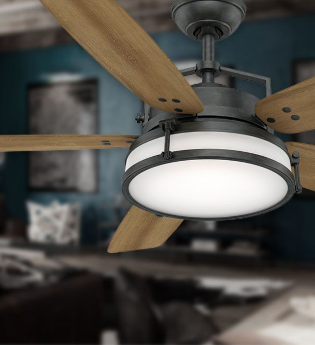 12 Awesome Décor Ideas For A Headstart On The Steampunk: The 25+ Best Farmhouse Ceiling Fans Ideas On Pinterest