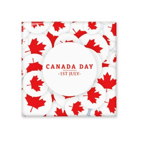 4th Of July Maple Leaf Happy Canada Day Ceramic Bisque Tiles for Decorating Bathroom Decor Kitchen Ceramic Tiles Wall Tiles #CeramicTiles #4thOfJuly #CeramicBisqueTiles #MapleLeaf #Homedecal #HappyCanadaDay #Walltiles #Bathroomdecoration #Kitchendecoration