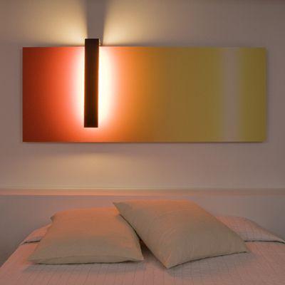 1000 Ideas About Fluorescent Lamp On Pinterest