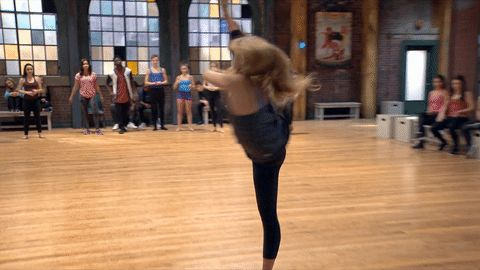 dance dancing season 4 the next step next step season 4 the next step season 4 tnsseason4 #gif from #giphy