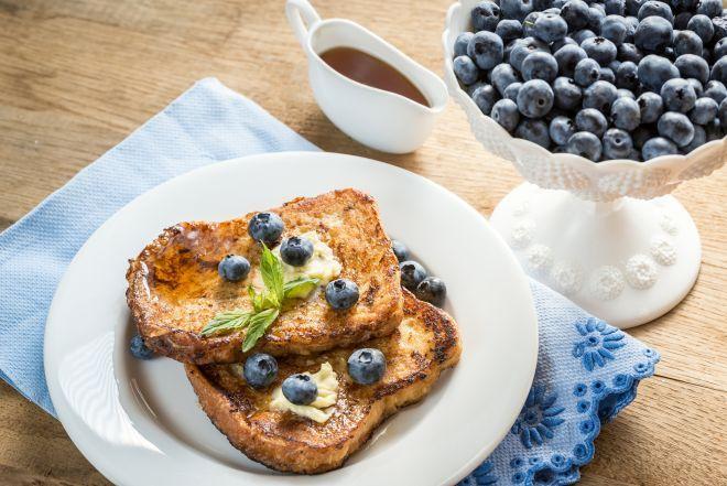 idee-per-una-colazione-sana-dieta-leggera-pane-tostato-dolce