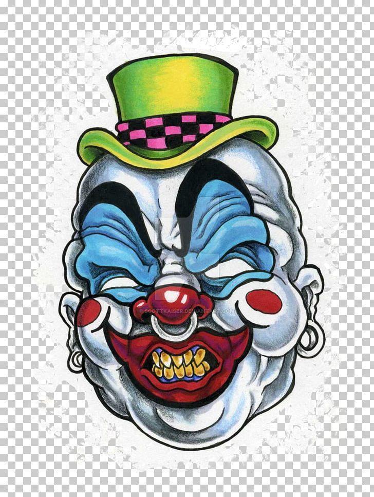 Joker Evil Clown Drawing Png Art Clown Deviantart Drawing Evil Clown Disney Character Drawings Evil Clowns Clown Tattoo