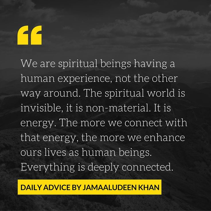 #DailyAdvice #Leadership