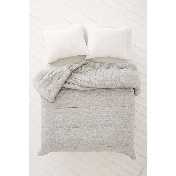 1000 Ideas About Twin Xl Bedding On Pinterest Twin Xl