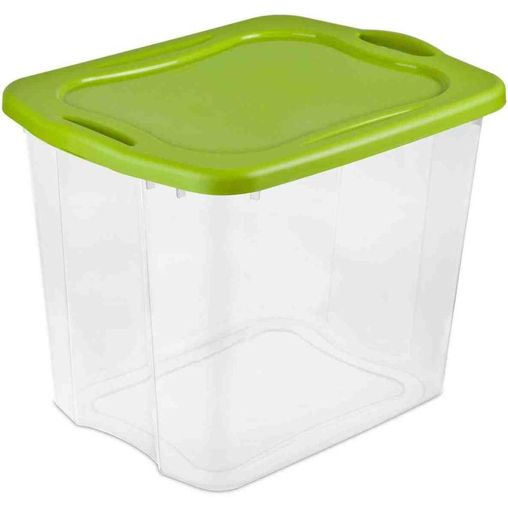 This large round plastic tub - square tubs. small volume tubs. birth of maxson 1. disposable bathtub piece direct portable for kids u propaloocom bathroom charming liners together lowes vs home depot bathroom . bathtub liners portable birth pool tubs newborn bath tub newborn disposable bathtub liners bath tub summer. aquadoula birth pool liners are the simple and ideal way to ensure that your labor and water birth experience is in a clean and sanitary birth pool. disp