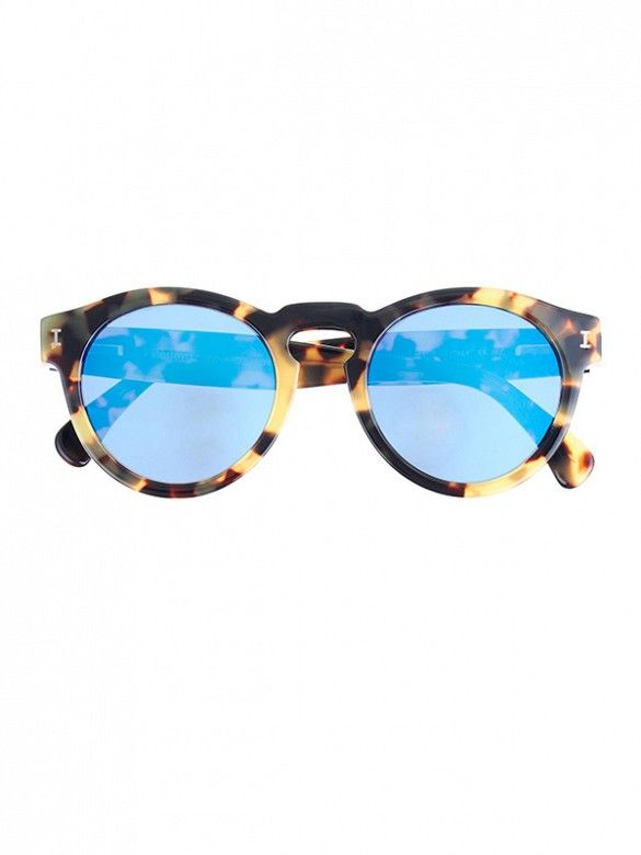 856cb9edcd8 Ray Ban Sunglasses Outlet   Collections - Collections Best Sellers Frame  Types Lens Types New Arrivals