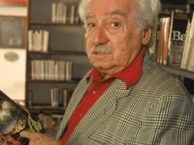 Centenário de Jorge Amado: suas obras rompem barreira do tempo
