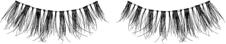 Huda Beauty Classic False Lashes