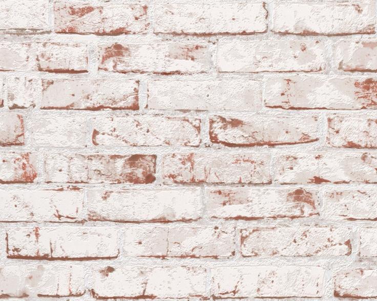 New England tapetti | Vallila Interior