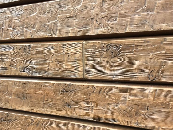 7 Popular Siding Materials To Consider: 25+ Best Ideas About Log Siding On Pinterest