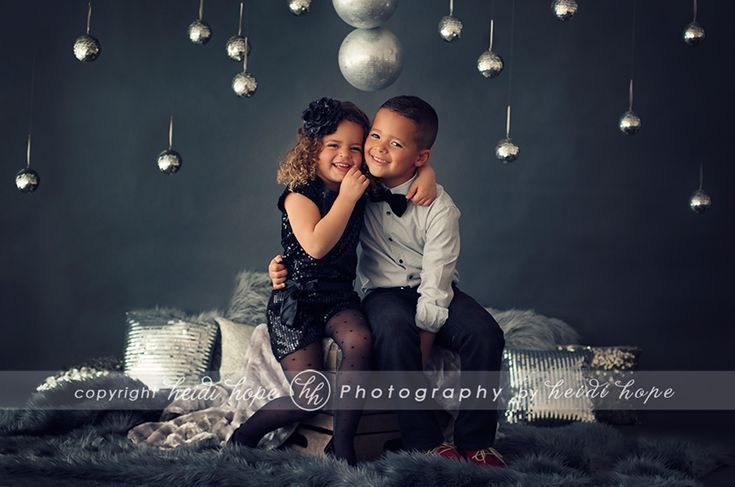 could they be any cuter?  #photogpinspiration