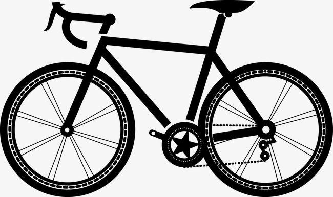 Vector Illustration Bike Clipart Bike Bicycle Transportation Png Transparent Clipart Image And Psd File For Free Download Vector Illustration Illustration Bike