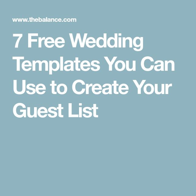 Best  Free Wedding Templates Ideas On   Diy Wedding