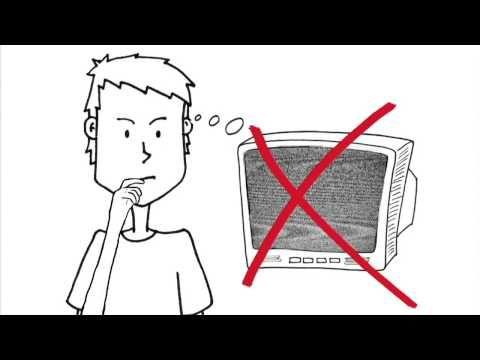 Cómo aprende nuestro cerebro - YouTube