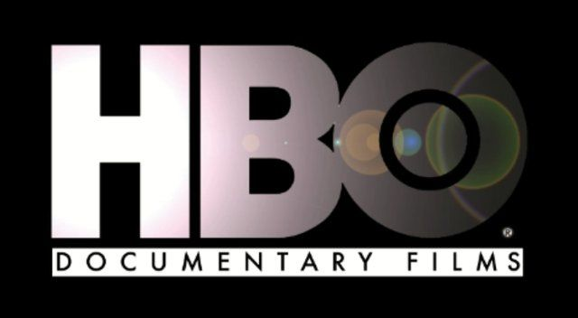 HBO Ups the Ante with the List of Documentaries coming the First Half of 2016 #HBO #Documentary  Read more at: http://www.redcarpetreporttv.com/2016/01/07/hbo-ups-the-ante-with-the-list-of-documentaries-coming-the-first-half-of-2016-hbo-documentary/