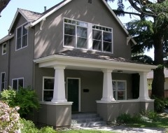 spaces stucco house colors design pictures remodel decor and ideas page 3