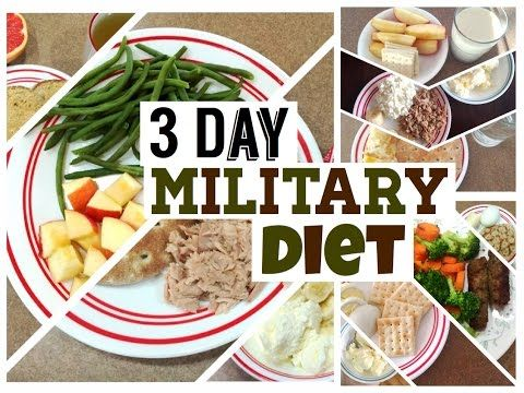 1000+ ideas about Military Diet Results on Pinterest   10 ...