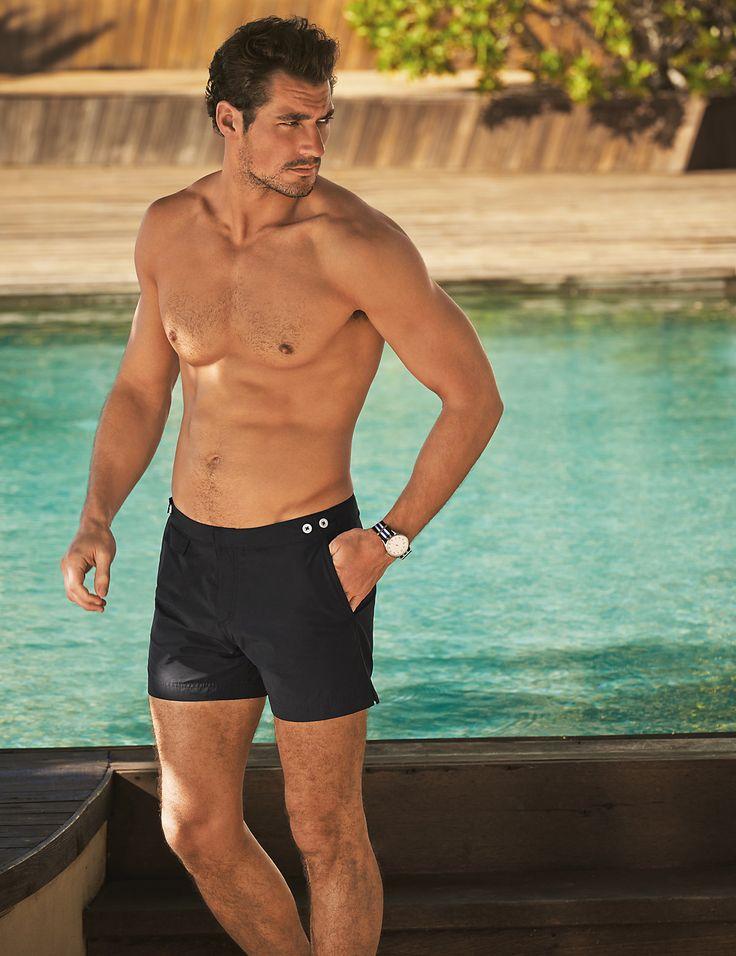 David-Gandy-Marks-&-Spencer-beachwear-lookbook-008