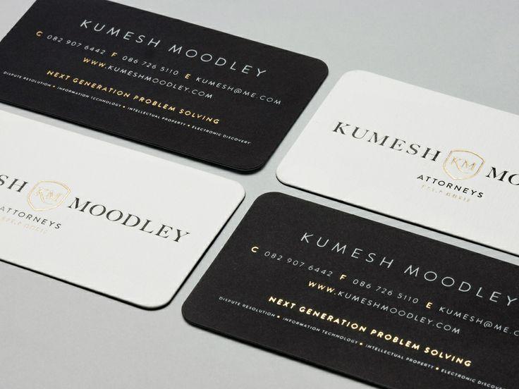 Kumesh Moodley Attorneys 2