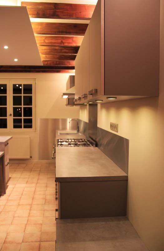 les 78 meilleures images du tableau cuisines de koya With meuble de cuisine rustique 8 les 68 meilleures images du tableau cuisines de koya