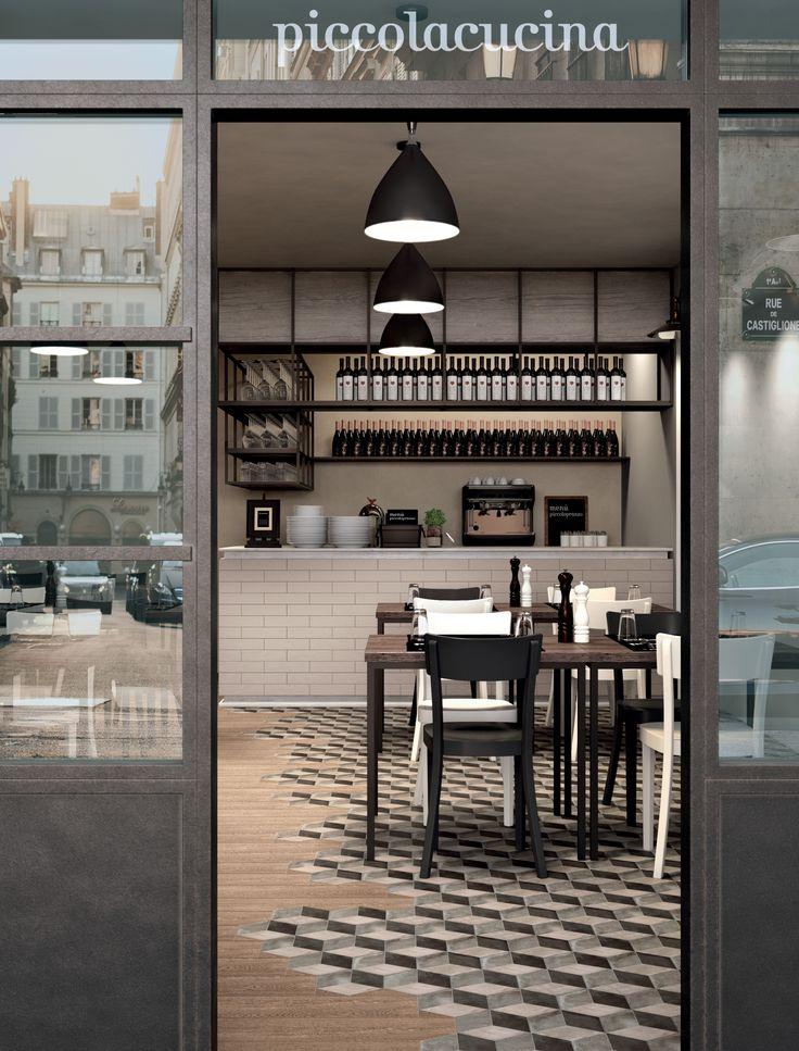 Ginardi arredamenti coffee bar in 2019 for Ginardi arredamenti