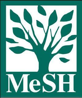 כמדי שנה בחודש דצמבר מתפרסם העדכון  של ( MeSH  (Medical Subject Headings, התזאורוס של מאגר המידע הרפואי מדליין/פאבמד. העדכון משקף בין היתר ...