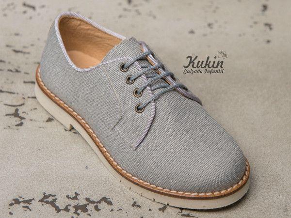 232fe6019 calzado infantil - zapatos niño - zapatos ceremonia niño - moda niño -  zapateria infantil online
