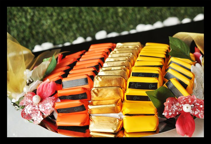 Cocosia #Artisan #Chocolate #Gift #Hamper #Dubai #Middle #East #Dxb # ...