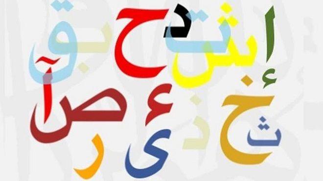 حروف عربية تجعل كلماتنا غير عربية تعر ف عليها أخذ موضوع المعر ب في اللغة العربية أو الدخيل أو أدب ثقافةوفن Www A Tech Company Logos Company Logo Logos