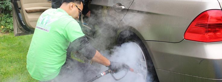we are offering http://carsteamspa.pk/ car steam wash in lahore car wash in lahore car wash in pakistan car water wash in lahore car steam wash in pakistan car water wash in pakistan water wash in lahore steam car wash in lahore steam car wash in pakistan water car wash in lahore water car wash in pakistan online car wash in lahore online car wash in Pakistan mobile car wash in lahore mobile car wash in pakistan car wash at your door step  car wash service in lahore car wash service in…