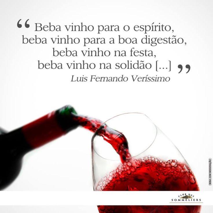 frases vinho - Pesquisa Google