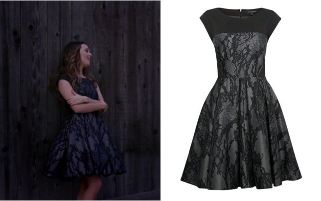 jo-dress--loved this dress on Jo from Grey's Anatomy the other night