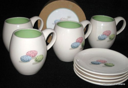 61 Best Rae Dunn Images On Pinterest Ceramica Country