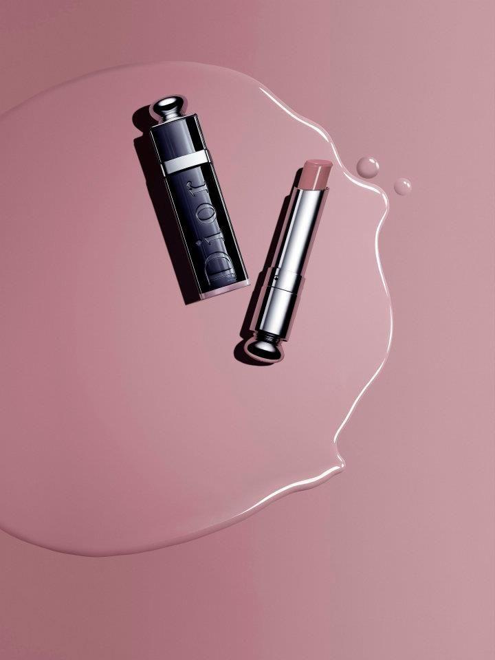 kingofcouture:  Dior Maquillage - Dior Addict Extreme (shade:#476 Plaza)