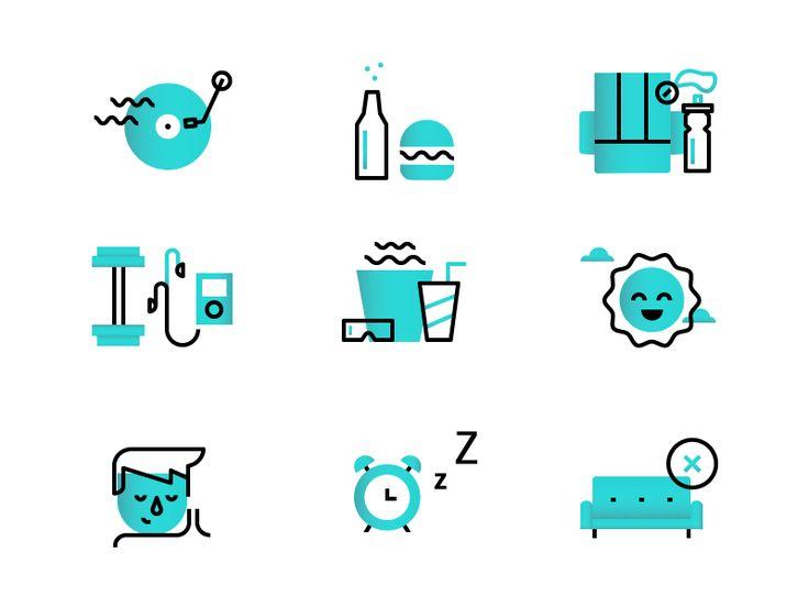 10 Steps   Designer: Dmitri Litvinov