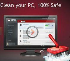 Comment nettoyer automatiquement un ordinateur? (logiciel portable)