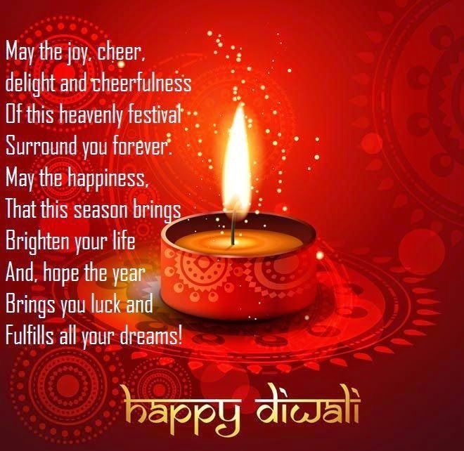 best happy diwali images diwali wishes happy  diwali essay in english happy diwali pictures images animated gif pics greetings