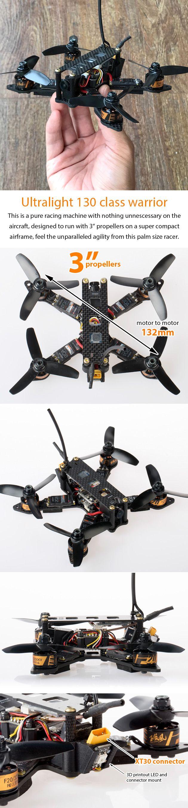Fantastisch Fpv Quadcopter Schaltplan Zeitgenössisch - Schaltplan ...