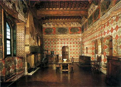 17 best images about florence i 39 m obsessed on pinterest for Palazzo pitti orari