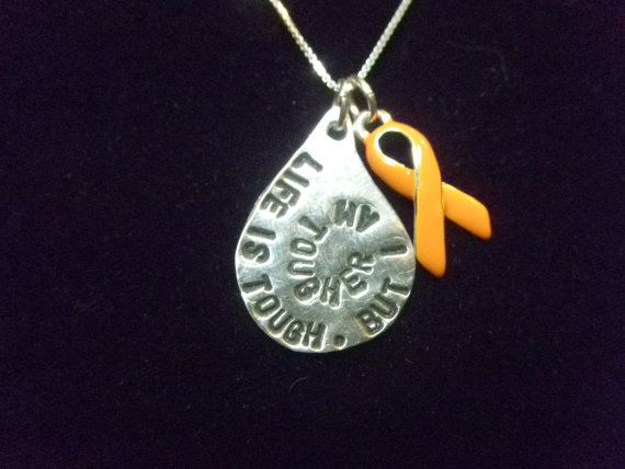 17 best images about leukemia awareness on