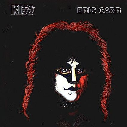Kiss Best Of Solo Albums